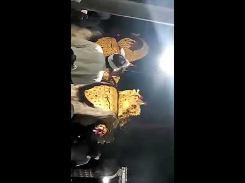 Pemlaspasan Alit Jero Gede Desa  Lumbung Cepaka