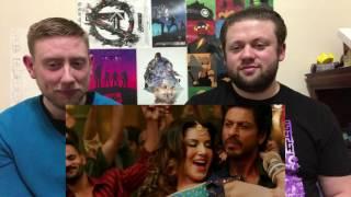 download lagu Laila Main Laila  Raees  Shah Rukh Khan gratis