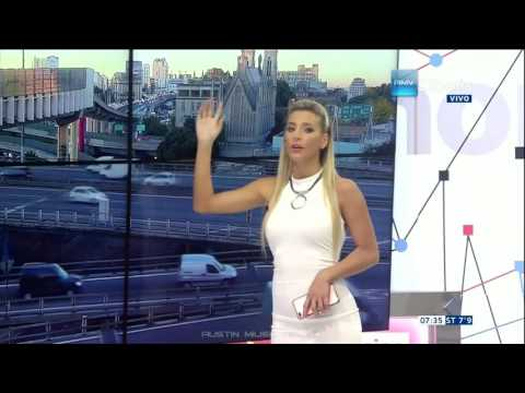 Maria Sol Perez 2017 - Sportia 090517 thumbnail
