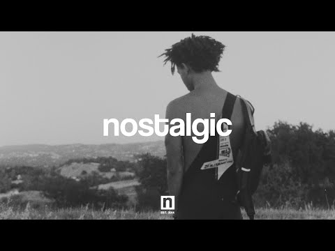 Jaden Smith - Offering