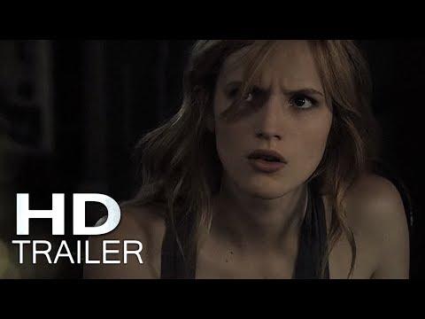 AMITYVILLE: O DESPERTAR   Trailer (2017) Dublado HD streaming vf