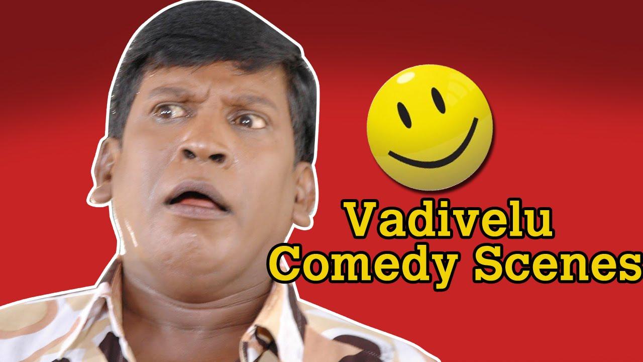 Vadivelu comedy - 20 - Tamil Movie Superhit Comedy Scenes ... Vadivelu Comedy Movies List