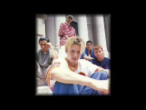 """Everybody (Backstreet's Back)"" - Backstreet Boys [Extended Version]"