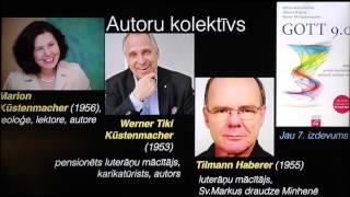 194. Aktuāla diskusija - Dievs 9.0