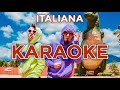 J AX Fedez Italiana Karaoke mp3