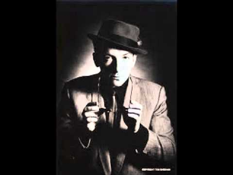 Elvis Costello - Londons Brilliant Parade