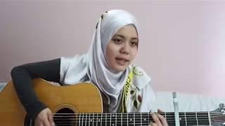 Download lagu Surat Cinta Untuk Starla Cover - Najwa gratis