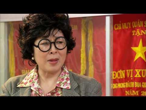 Hài Tết Xuân Hinh || Tìm Vợ Mất Tích - Xuân Hinh - Hồng Vân | Xuân Hinh