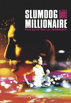 slumdog millionaire scene 4 how
