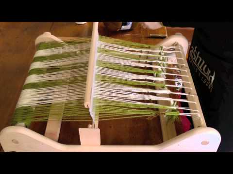 simple-warping-for-a-rigid-heddle-loom.html