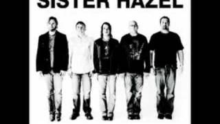Sister Hazel - the new album RELEASE - in stores now