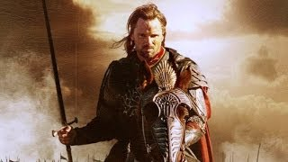Top 10 Fictional Wars in Movies