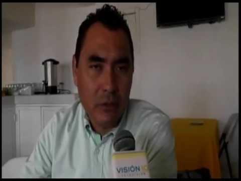 Cerco Sanitario Para Carmen, Campeche