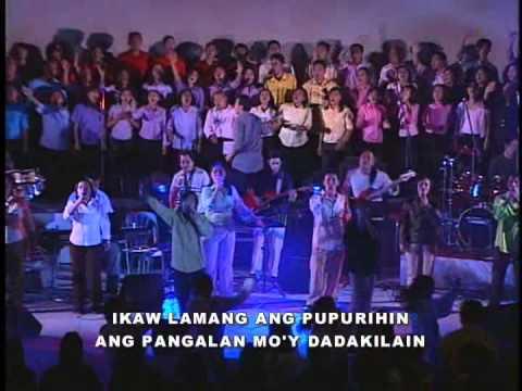 Malayang Pilipino - Langit