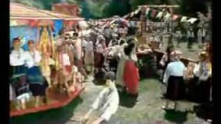 Ирина Билык - Побегу по радуге
