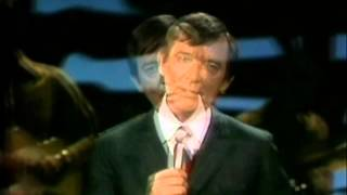 Watch Ray Price Black And White Lies video