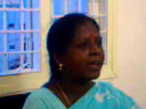 Hindi Films Lyrics Writter - Madaar Caterers & Event - B.U.M.S Doctor. 7
