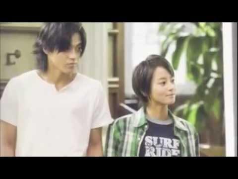 Top 10 Japanese Dramas