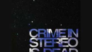Watch Crime In Stereo Xxxx (the First Thousand Years Of Solitude) video