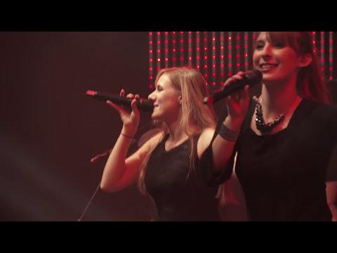 BLAST - Live 2016