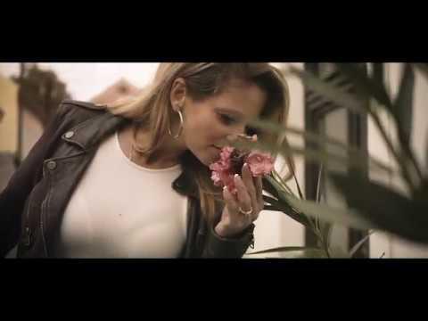 Charme együttes – Elfelejtett szó… (Official Music Video)