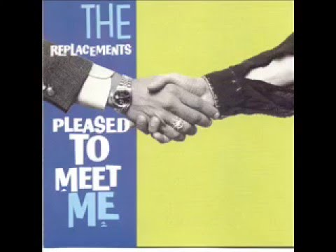Replacements - Skyway