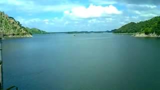 [Jaisamand Lake udaipur] Video