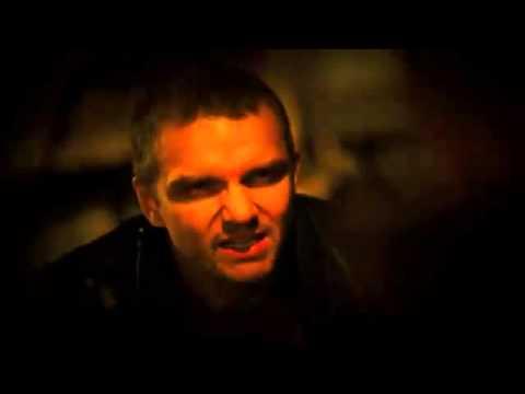 Russian Movies S.T.A.L.K.E.R(Trailer)2014