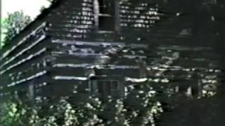 download lagu Quyon 1950s gratis