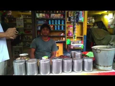 Incredible India, Chennai Trip - Why so Incredible?