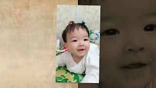 BỐNG BỐNG BANG BANG - phiên bản Ba hát con nghe dành cho Min Min