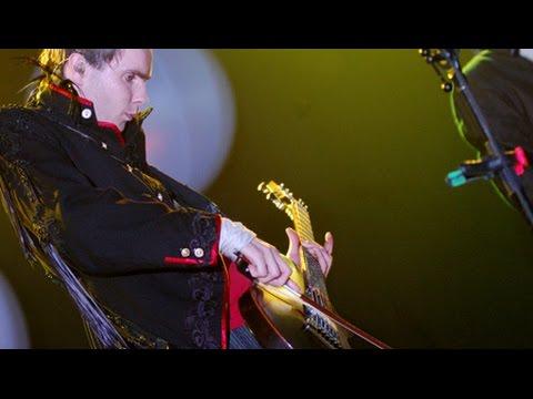 Sigur Rós - Festival Internacional de Benicassim 2008 FIB [full] [completo] [Post Rock]