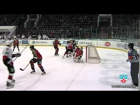 Bets Washington Capitals vs Toronto Maple Leafs