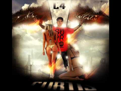 Curtis C4!NETL�W /EXCLUSIVE C4 MUSIC/
