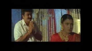 Kangalai Thoothuviten Video song from Murai Maman