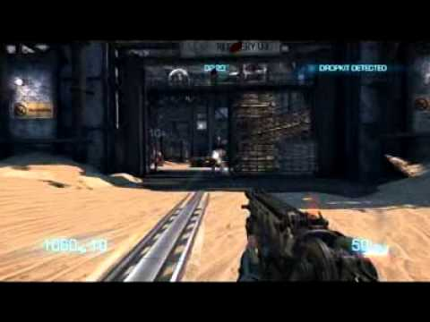Bulletstorm Cheats Trainers Bulletstorm Trainer