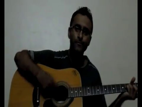 My own voice - Soniye Hiriye.mp4