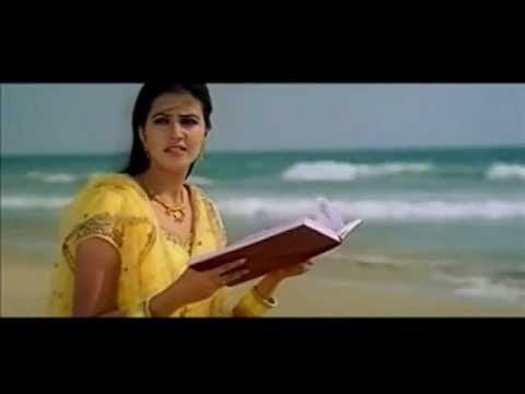 Aarya [2004] Superhit Malayalam Full Movie Part 1 11 - Allu Arjun, Anuradha Mehta.. video