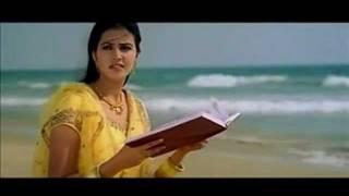 Arjun - Aarya [2004] Superhit Malayalam Full Movie Part 1/11 - Allu Arjun, Anuradha Mehta..