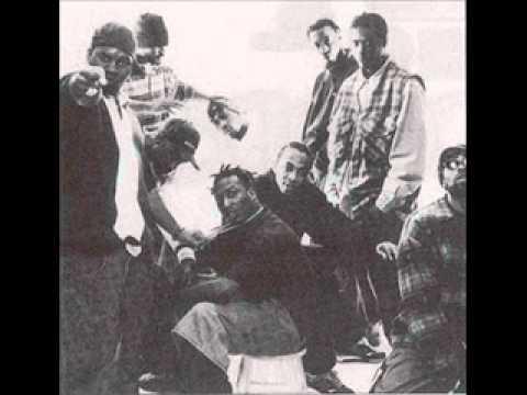 Download Lagu Wu Tang Clan Forever Intro Instrumental MP3 Free