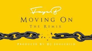Download Lagu Sinti Musik Remix Groove (GioMz) Gratis STAFABAND