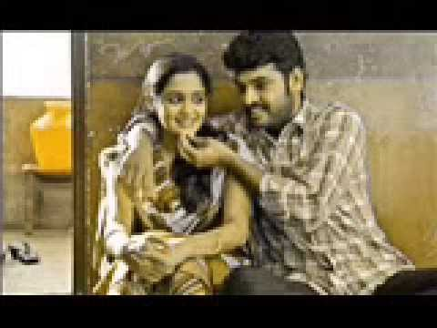 Wacth Pulivaal Full Tamil Comedy Movie Online Download Dvd Film Mkv Good Quality Hd Padam video