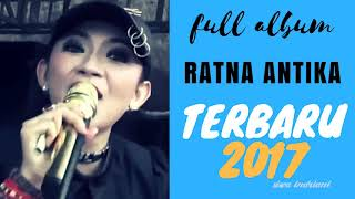 download lagu Full Album Ratna Antika Terbaru 2017 - Full Album gratis