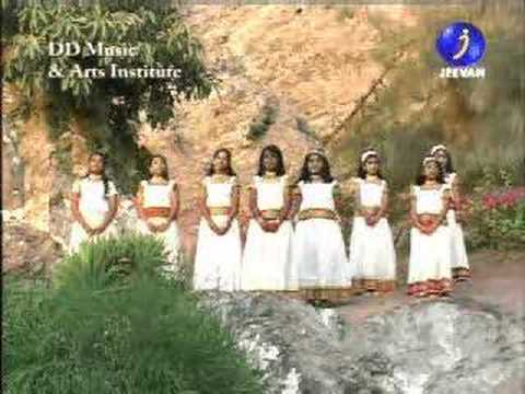 Malayalam Group Songs 2006 video
