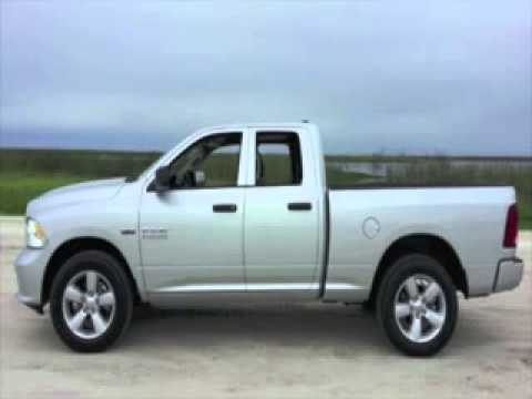 Dodge Ram Sebring, FL | Dodge Ram Dealership Sebring, FL