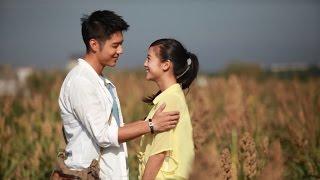 Taiwanese drama Mv | Life after you