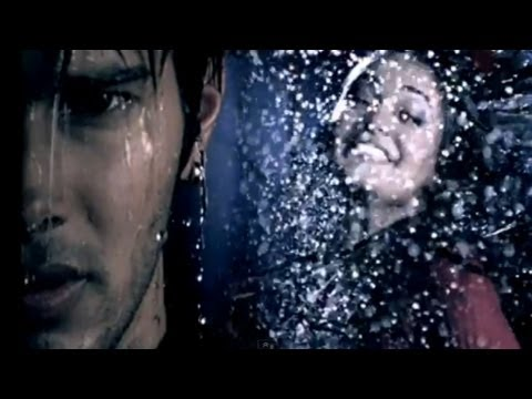 Yaad Piya Ki Aaye - Kaisa Tha Wo Wada (Full Video Song) by Abhijeet...