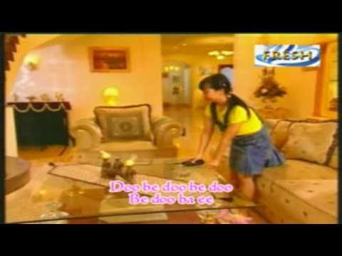 GITA GUTAWA - DOO BE DOO [HD]