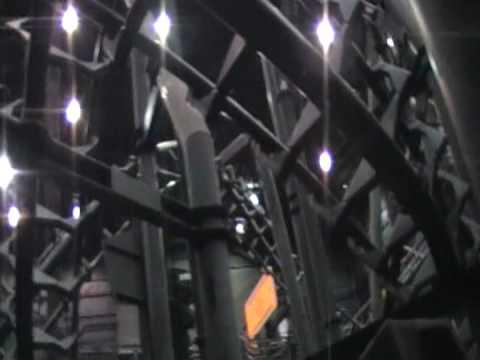 inside rockin roller c...