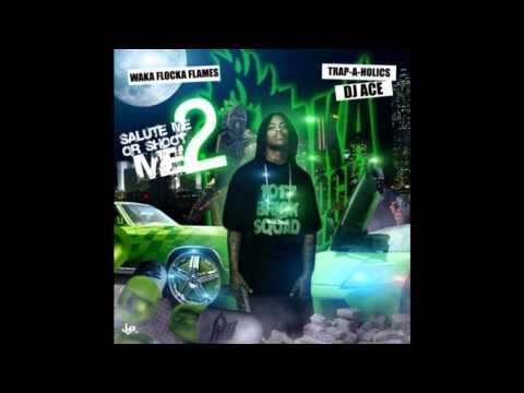 Waka Flocka & Slim Dunkin - Same Shit Instrumental ( FREE DOWNLOAD )